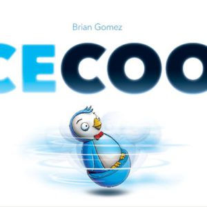 Tournoi de Icecool – vendredi 19 mai