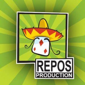Soirée Spéciale Repos Production – vendredi 08 juin