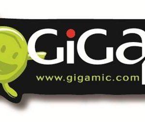 Soirée Spéciale Gigamic – vendredi 29 juin