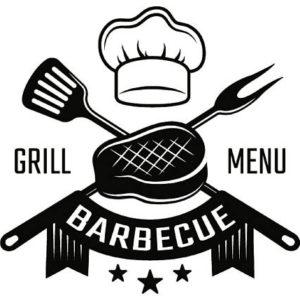 Barbecue, Soirée Jeux et Troc de Geek ! – vendredi 29 juin