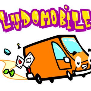 Ludomobile – juillet 2018