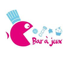 Soirées bar – 2018/2019