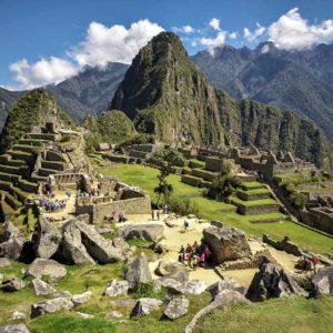 Soirée jeux spéciale Amérique Latine – vendredi 11 octobre