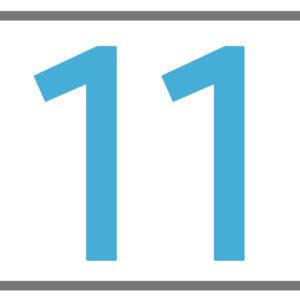 Festival du Jeu et de l'Imaginaire – 11ème édition – 27 au 29/11/20